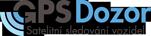 Logo GPS Dozor 2016