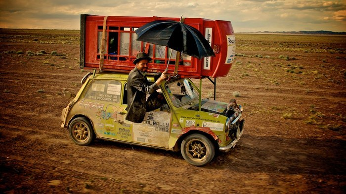 Zdroj: http://www.joerundheim.com/2015/01/20/impulse-control-and-the-mongol-rally-2015/
